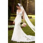 Stella York 6142 Wedding Dress